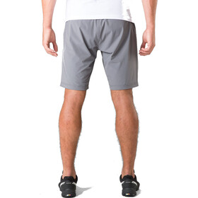 Dynafit M's Transalper Light Dynastrech Shorts quiet shade